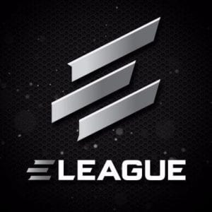 Courtesy of Eleague Twitter account.