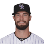 Players to avoid in fantasy baseball