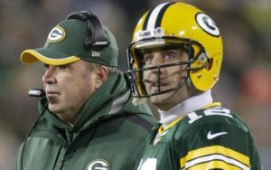 Packers and Steelers: What Went Wrong?