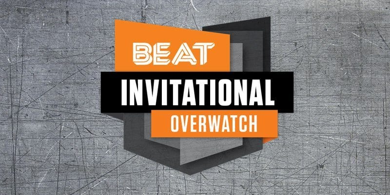 beat invitational