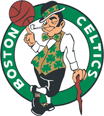 Boston Celtics 2018 NBA Draft Profile