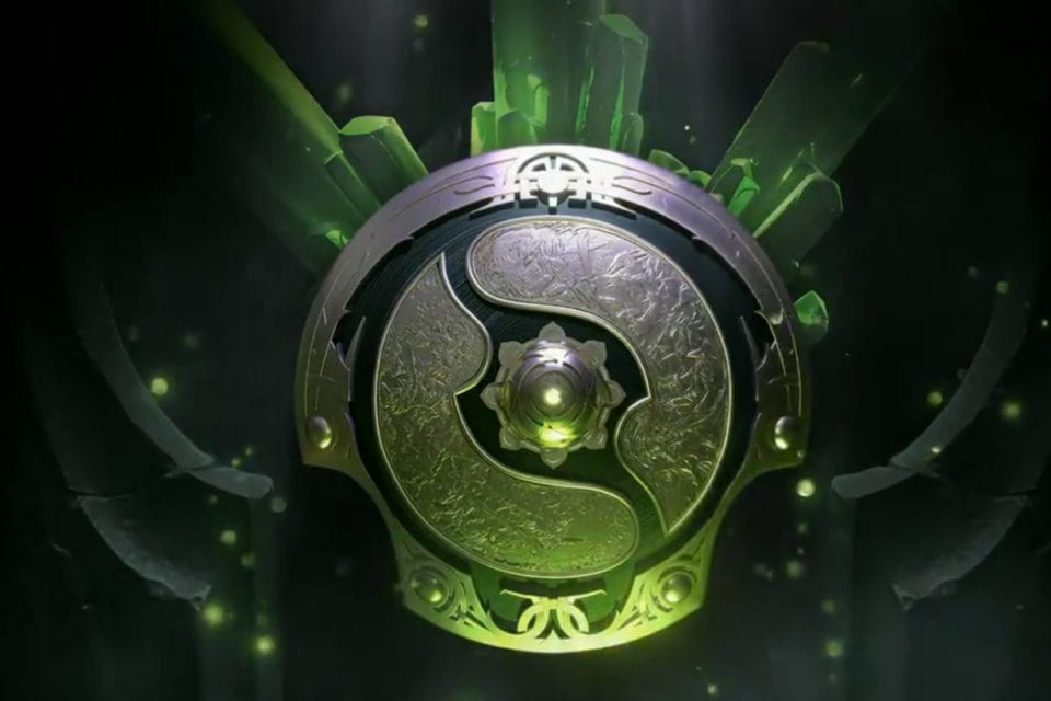DotA 2: The International Compendium, A Double Edged Sword