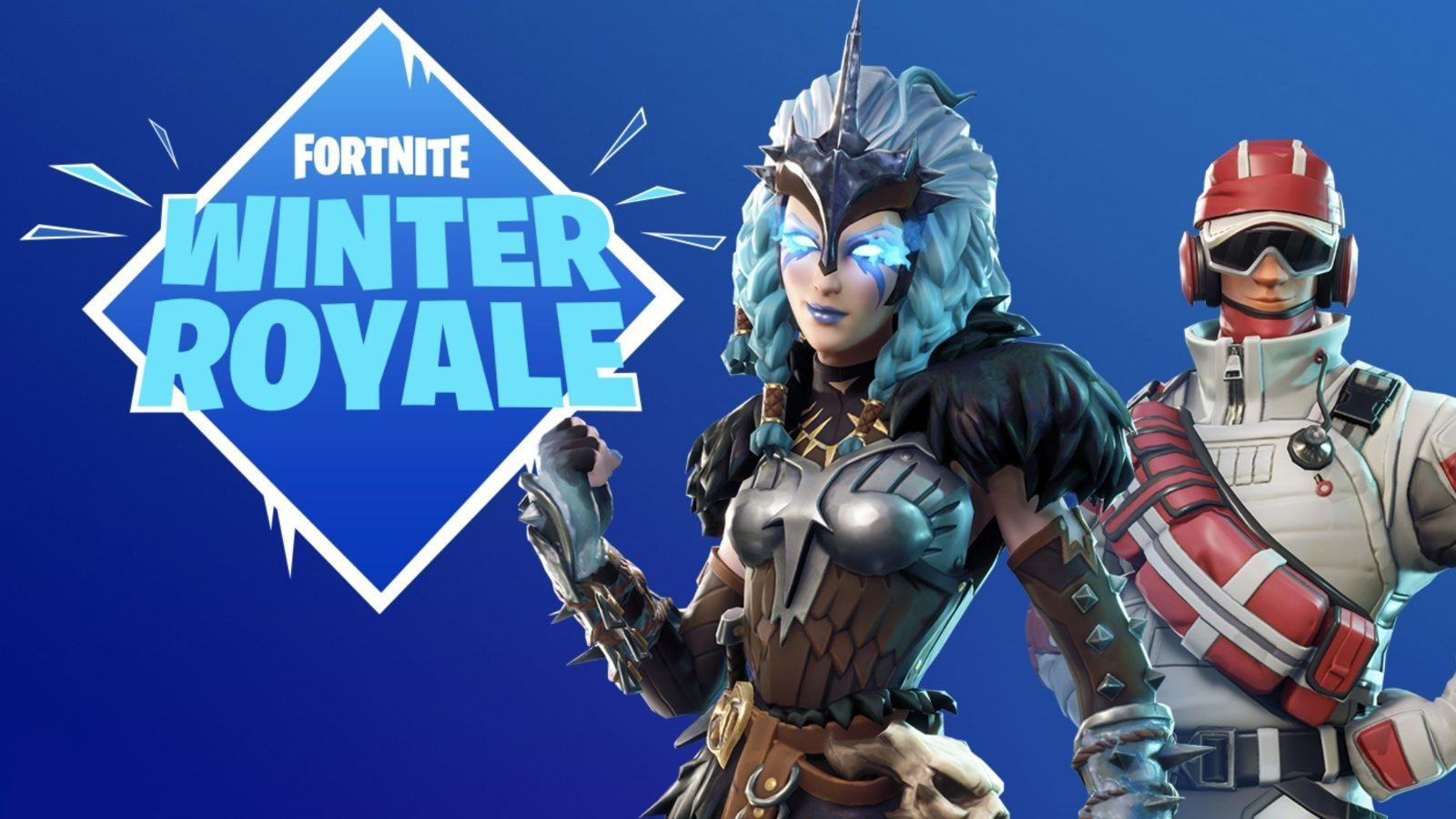 Fortnite: The Significance of the Pop-up Cups