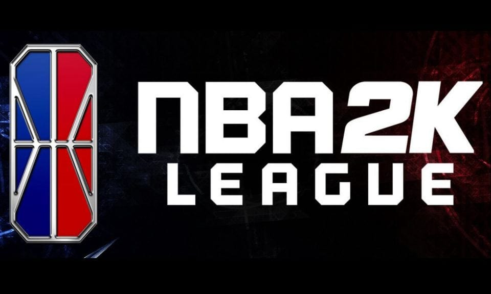 2019 NBA 2K League Draft details announced
