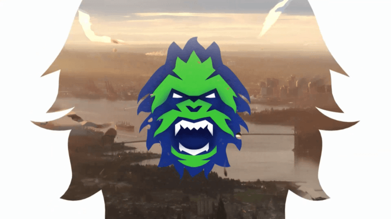 Vancouver Titans Season Preview