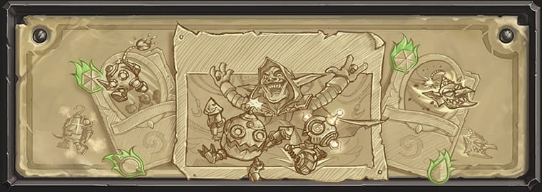 Decks to Look Out for Post-Rogue Nerfs