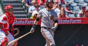 Fantasy Baseball: Weekend Streamers