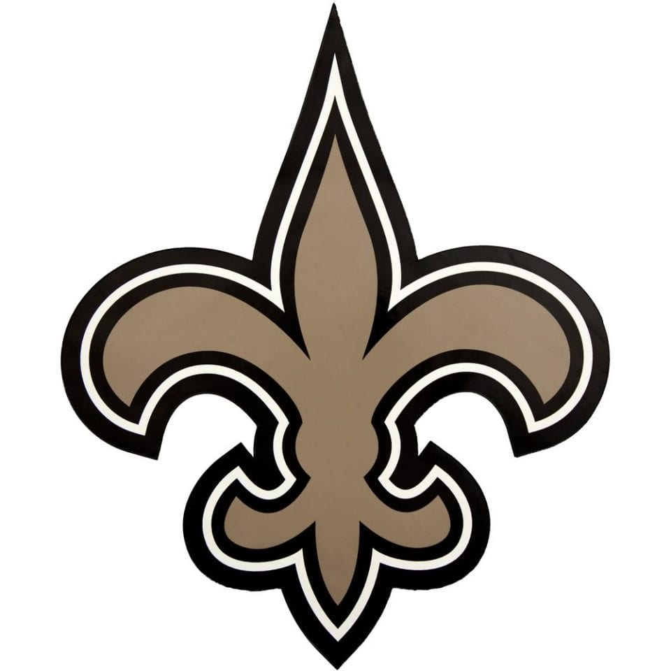 Madden 20 Questionable Ratings: New Orleans Saints • The Game Haus