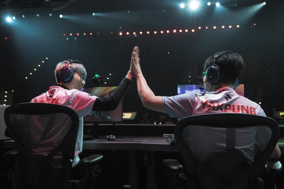 Toronto Defiant: Stage 3 Week 5 Preview • The Game Haus