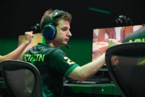 valiant roster changes 2020