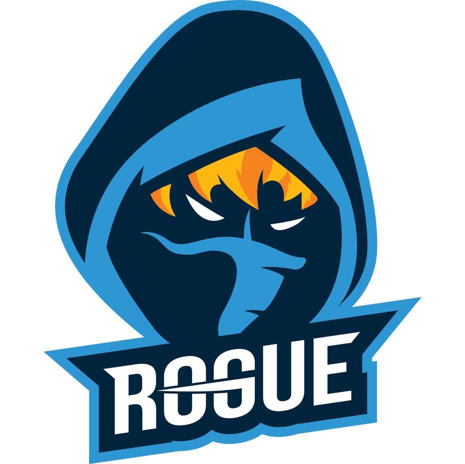 The End of Rogue?